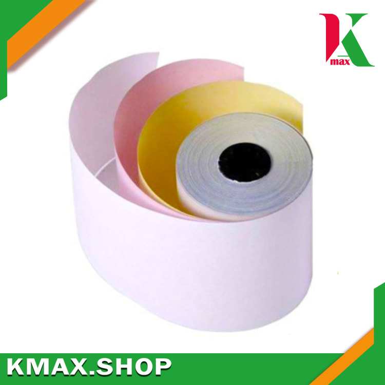 """Price Roll (3 Ply) (3"""")  POSစက်သုံးply"""