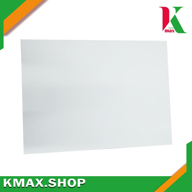 Canson Water Color Paper (20x30inch)